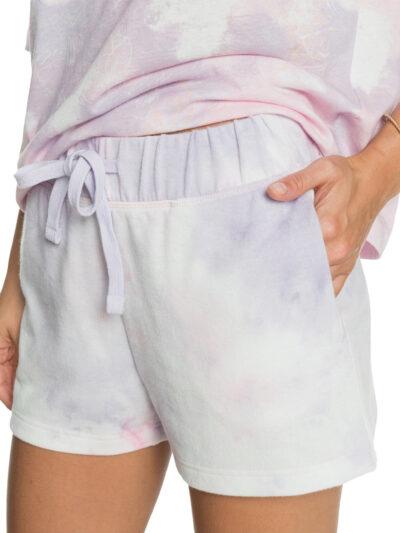 Magic Hour Shorts 5