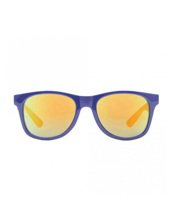 Vans Spicoli 4 Shades Sunglasses spectrum 1