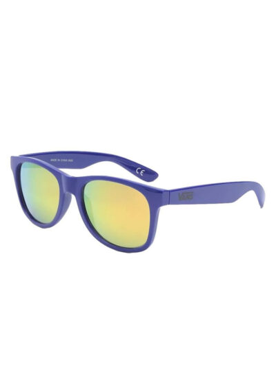 Vans Spicoli 4 Shades Sunglasses spectrum 2