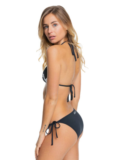 ROXY Tiki Tri Bikini Set 2
