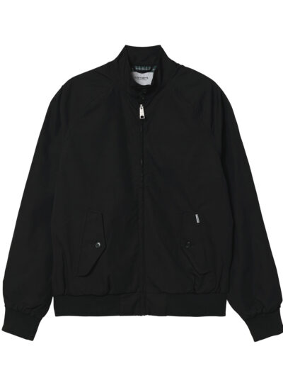 MIDLAKE JACKET BLACK 62