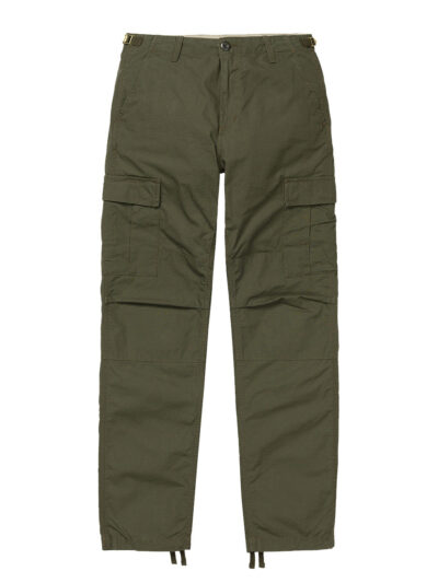 Aviation Pant Cypress 2
