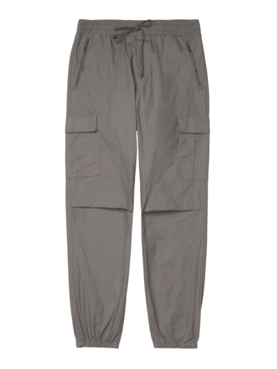Cargo Jogger AIR FORCE GREY