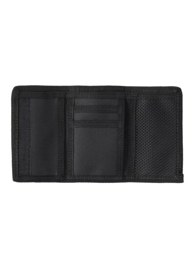 DC Shoes Ripstop 2 Wallet black 2