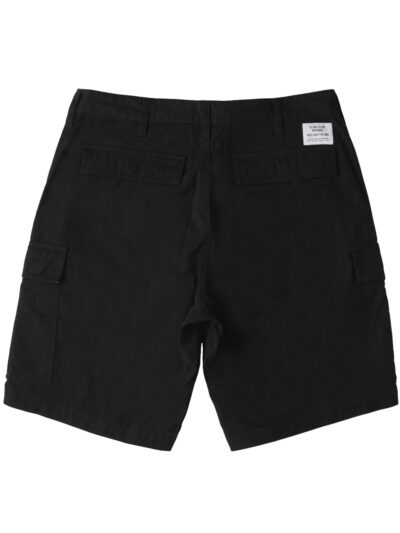 DC Shoes Warehouse Cargo Shorts black 2