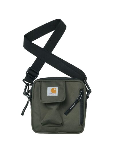Essential Bag CYPRESS