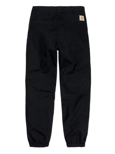 Marshall Jogger BLACK