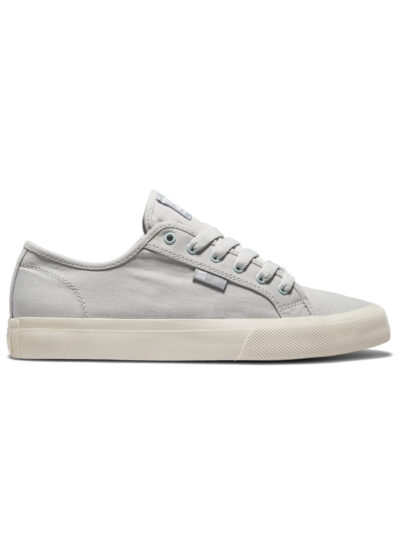 Manual M VEGAN cool grey 1