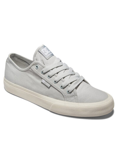 Manual M VEGAN cool grey 2