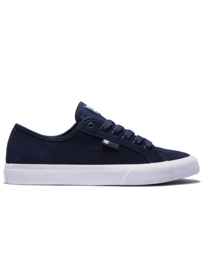 DC Shoes Manual M navy 1