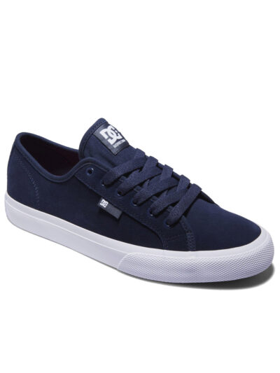 DC Shoes Manual M navy 2