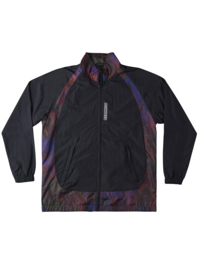 DC Shoes Paladium Jacket 1