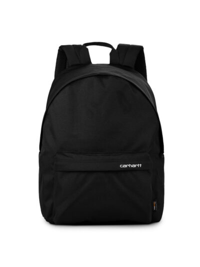 Payton Backpack BLACK