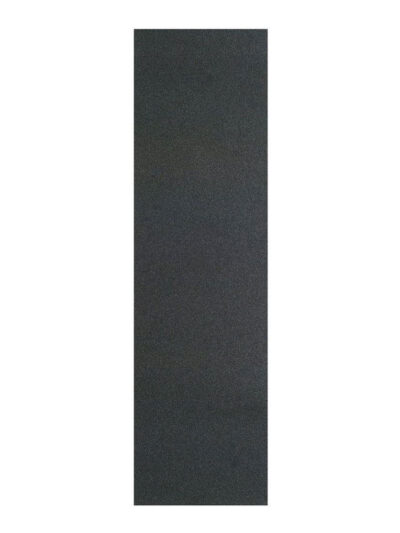 Unbranded Perforated Skateboard Griptape