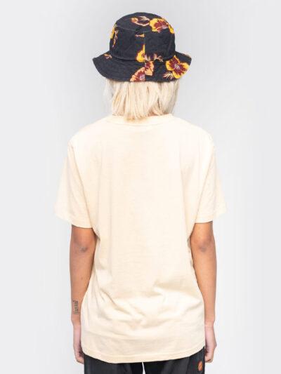 Santa Cruz Poppy Bucket Hat 2