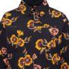 Santa Cruz Poppy Jacket 7