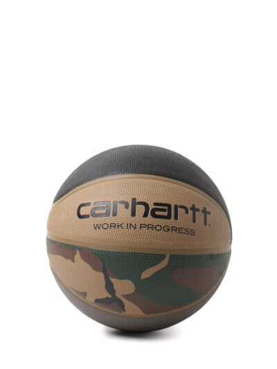 Carhartt WIP Valiant 4 Basketball
