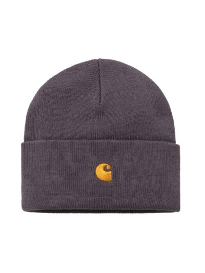 Chase Beanie PROVENCE