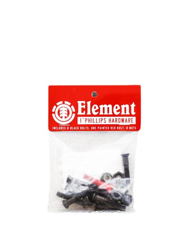 Element 1 inch Philips Hardware