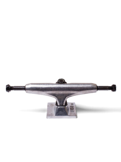 Element Raw Trucks