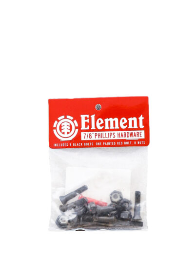 Element 7/8 inch Philips Hardware