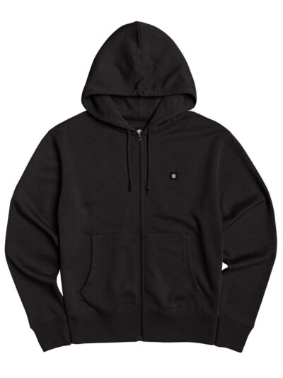 92 Zip Hood off black 2