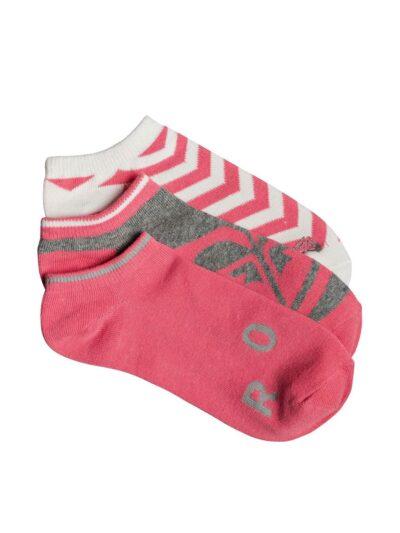 Ankle Socks marshmallow
