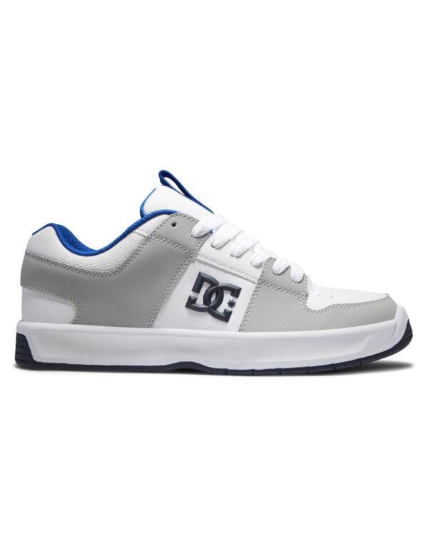 LYNX ZERO white blue 1