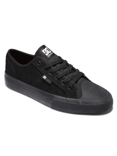 DC Shoes Manual S black 2