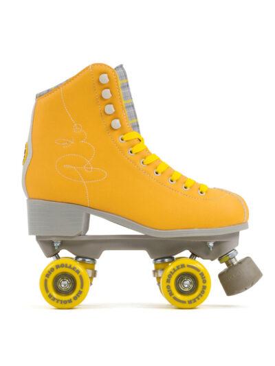 Rio Roller Signature yellow 1
