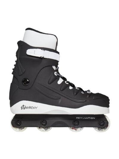 Anarchy Revolution II In-Line Skates 1