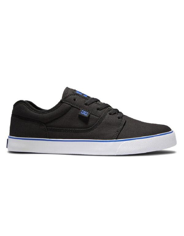 Tonik TX black black blue 1