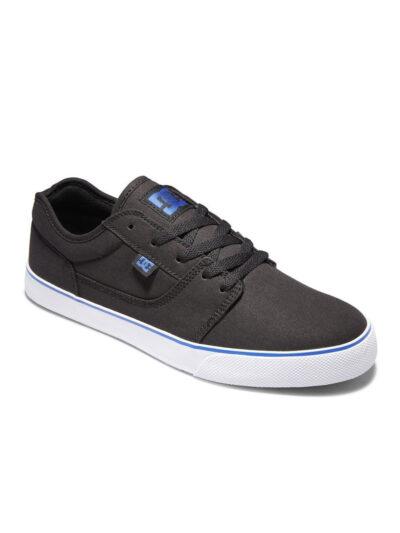 Tonik TX black black blue 2