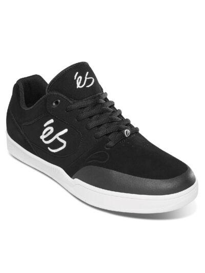 eS Swift 1.5 black white gum 2